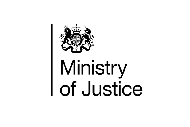 Government consultation on divorce law reform