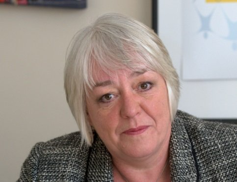 'Wishy-washy' legal aid report kicks effective support down the road
