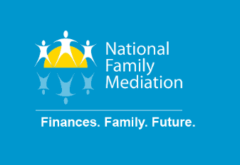 NFM response to divorce reform consultation